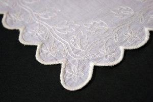 Handkerchief-3-web