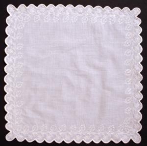 Handkerchief-4-web